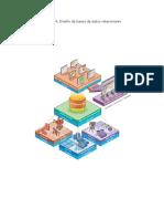 Unidad 4 Diseño de Bases de Datos Relacionales