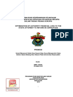 --amirfaisal-11914-1-14-amir-k.pdf