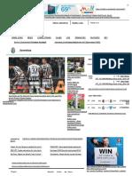 Juventus News - Goal