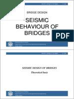 Les_16_Seismic Design of Bridges
