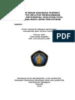 Proposal Skripsi Bab 1-3