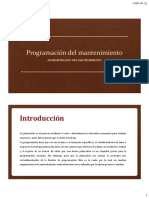 ADMMANTTO-4.pdf