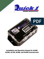 GMmanual Caja Automatica Programable