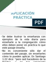 PEDAGOGIA CRISTIANA 09.pptx