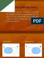 problemasdeconjuntos-110402105509-phpapp01