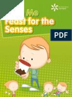 TBM Feast for the Senses