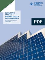 Rapport CAPS Enquêtes d'Entreprise (Web)