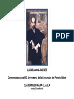 1143034310531_librito_platero