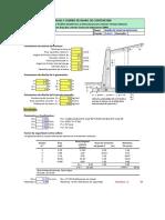 memoria de calculo muro en voladizo.pdf
