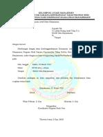 surat undangan desiminasi akhir BU.doc