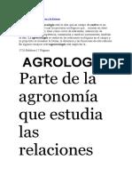 Agroecologia En Los Cultivos y Su Entorno.docx