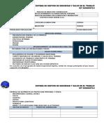 For-02-15formato Induccion y Reinduccion