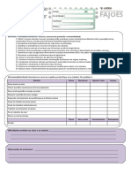 Teste68A 12 13 Agricultura.pdf Pesca