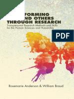 [Rosemarie_Anderson__William_Braud]_Transforming_(BookZa.org).pdf