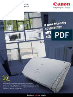 DR-C130_Brochure.pdf