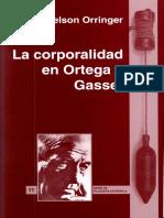 Serie Filosofia Española Vol 11_1999