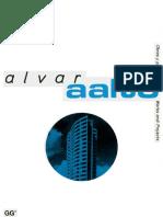 Alvar Aalto - Karl Fleig