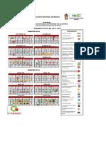 Tesji PDF Calendaresc1516