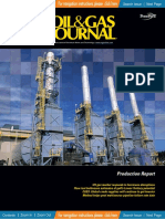 OGJ_20060925.pdf