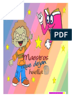 Carpeta Pedagogica Vii-2016-1