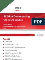 Avaya Radvision Scopia_product