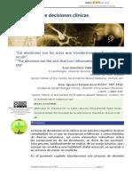 Tema 4. 3.6 OPT. Análisis de decisiones clínicas.pdf
