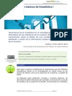 Tema 6. 4.1 OPT. Conceptos básicos de estadística aplicada I.pdf