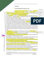3 Manifiesto Conjunto UGT-CNT Marcial 2