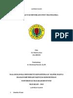 LAPORAN KASUS hidrosefalus docx