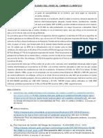 VULNERABILIDAD DEL PERÚ AL CAMBIO CLIMÁTICO.docx