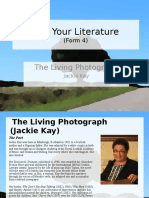 5. Living Photograph PPoint