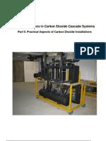 Carbon Dioxide Part-II