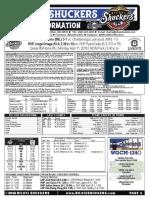4.11.16 vs CHA Game Notes.pdf