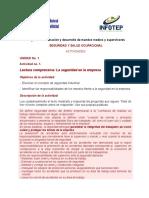 SSO- Actividades UNIDAD 1(1)