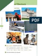 Studio d A1 Kurs- Und Uebungsbuch