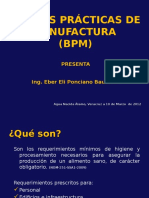 6buenaspracticasdemanufactura-120814193019-phpapp01