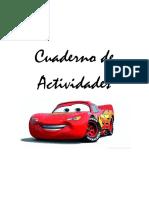 Cuadernillo Christian