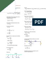 Formulario de Maquinas Electricas 2