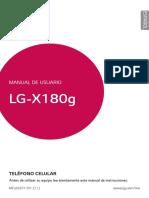 LG-X180g_TCL_UG_Web_V1.1_160114