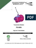 transmision_FS5005