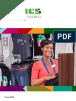 Q4 2015 FactBook.pdf