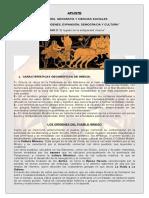 Apunte Grecia Origenes Expansion Democracia y Cultura 38034 20151123 20151123 103557