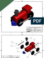 model train technical drawings-1  1