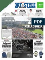 Maratona de' Roma