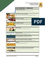 Blogs Audicion y Lenguaje