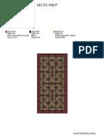 Celtic Pattern21