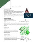 moleculesaroundme