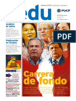 Documents Similar To Dionisio Romero 6fcf70a77b2