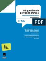 168_questoes_de_pa.pdf