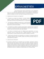 SIMULACION I antologia.docx